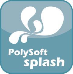 Residential Pool Decks,Splash Pads, and Entryways